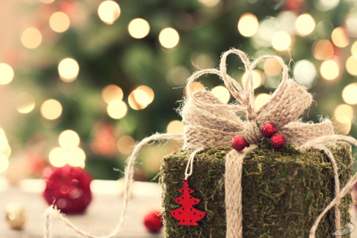freilichtspiele neuenstadt frohe weihnachten und ein. Black Bedroom Furniture Sets. Home Design Ideas